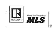 Columbia County Multiple Listing Service